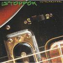Instrumentaal/Stoppok
