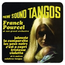 New Sound Tangos/Franck Pourcel