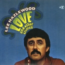 Love and Other Crimes/Lee Hazlewood