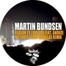 Reason To Love You feat. Anduze/Martin Bundsen