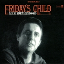 Friday's Child/Lee Hazlewood