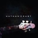 Daft Funk/Nathan East