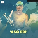 Aso Ebi/Dizzy VC