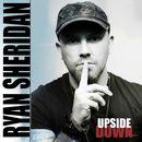 Upside Down/Ryan Sheridan