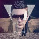 Lights Camera Action!/Digital Nox