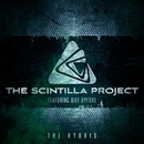 The Hybrid/The Scintilla Project
