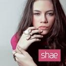 Sayang/Shae