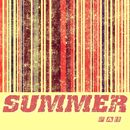 Summer/Fab
