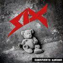 Gebrannte Kinder/SIX