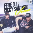Verano (Single)/Fede Dj & Ricky Santoro