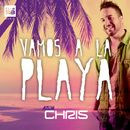 Vamos a la Playa/Mr Chris