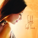 I Didn't Know I Was Looking For Love/Sitti