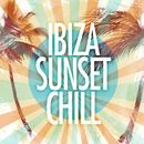 Ibiza Sunset Chill/The Chill Out Gurus