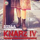 Knarz IV/Datax & Mashina