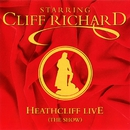 Heathcliff Live/Cliff Richard