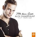 Me haces sentir bien (feat. Papa Joe)/Alex Casademunt