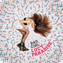 Bad Girl/Lucy Paradise