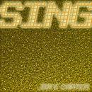Sing/Jim E. Carter