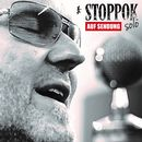 Auf Sendung (Solo)/Stoppok