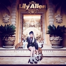 As Long As I Got You/Lily Allen