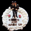Kissed and Made Up/Elecdon