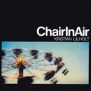 Chairinair/Kristian Lilholt
