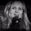 Time After Time/Eva Cassidy