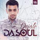 Déjalo/Dasoul