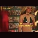 The Moneymaker (Int'l DMD Maxi)/Rilo Kiley