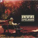 Spielmann/Lüül