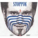 Hits 1997-2007/Stoppok