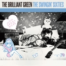 A Little World/the brilliant green