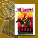 Qabul (Edisi Khas Legenda Rock)/Lefthanded