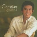 Colour Everywhere/Christian Bautista