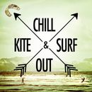 Kite & Surf Chill Out/The Chill Out Gurus