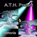 Ammonia/A.T.H.Project