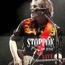 Auf Zeche (Live)/Stoppok