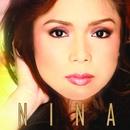 I Can't Make You Love Me/Nina