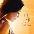 Girl From Ipanema/Sitti