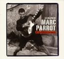 """Lo mejor de Marc Parrot """"No tan sencillo""""/Marc Parrot"""