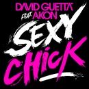 Sexy Chick/David Guetta