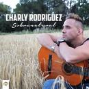 Sobrenatural (Single)/Charly Rodriguez