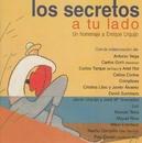 Buena Chica/Los Secretos