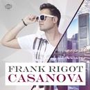Casanova (Single)/Frank Rigot