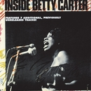 Inside Betty Carter/Betty Carter