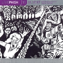 LivePhish, Vol. 11 11/17/97 (McNichols Sports Arena, Denver, CO)/Phish