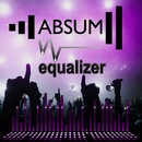 Equalizer (Single)/Absum