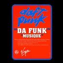 Da Funk/Daft Punk