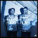 Run Slowly (Remixes)/Chopstick & Johnjon