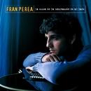 La vida al reves/Fran Perea